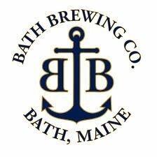 bath-brewing-company-maine-logo.jpg