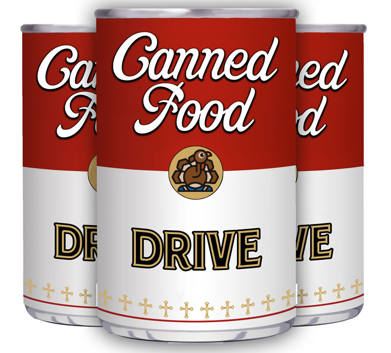 food-drive-canned-goods_253182.jpg