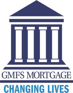 GMFS_stacked.jpg