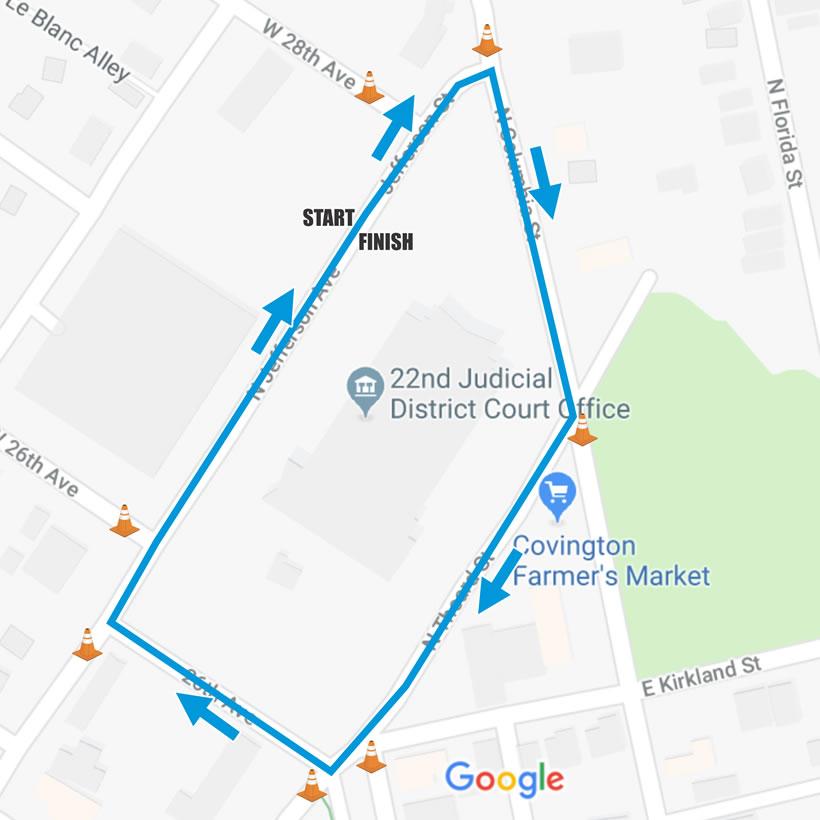 TTT_Gobble Jog race_course.jpg