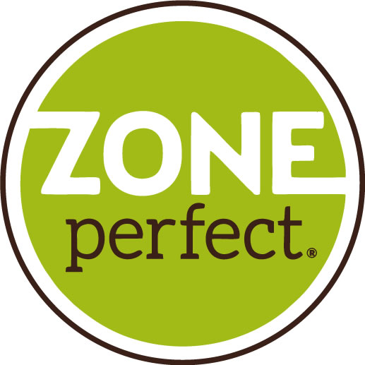 ZONE PERFECT logo.jpg
