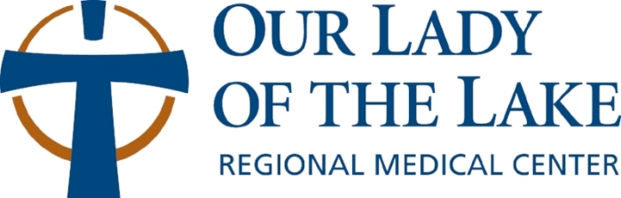 Our-Lady-of-the-Lake_Medical-Center_logo.jpg