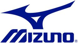 MIZUNO_logo.jpg