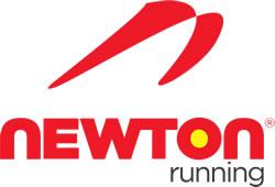NEWTON-logo-runing.jpg