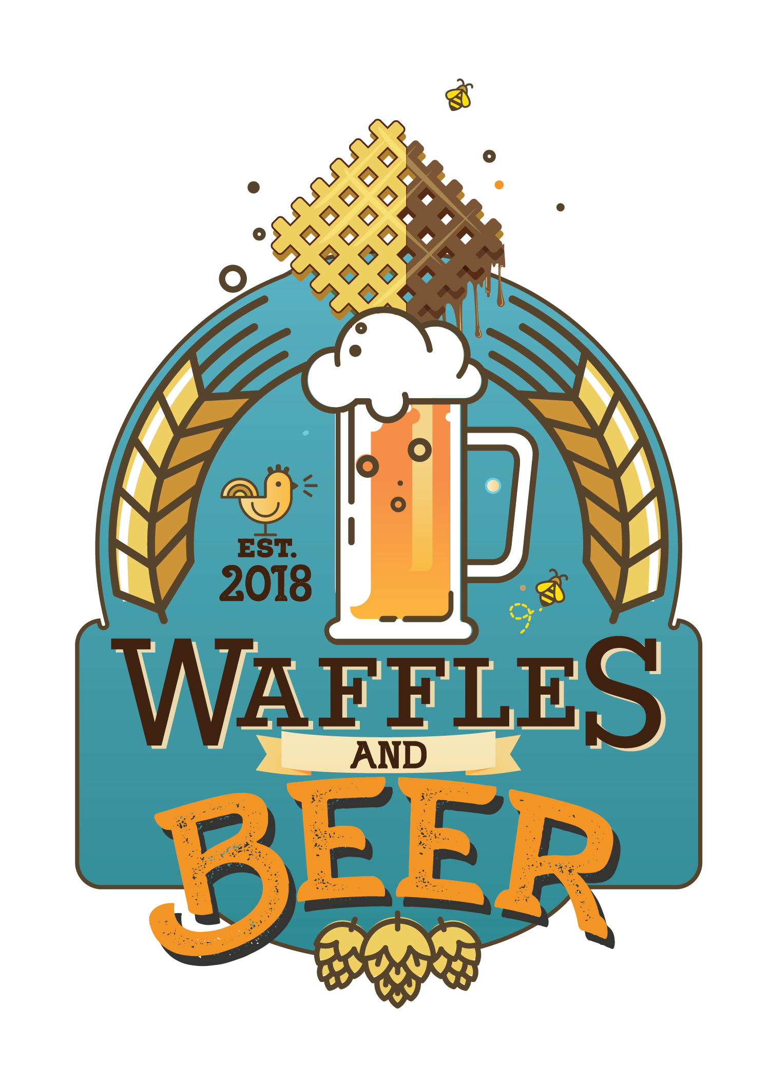 2019_Waffle and Beer Logo.png