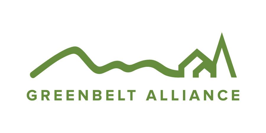 GreenbeltAllianceLogo_ASpaceDevelopment.jpg