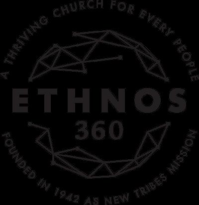 Ethnos360 Logo 2tags black (1).png