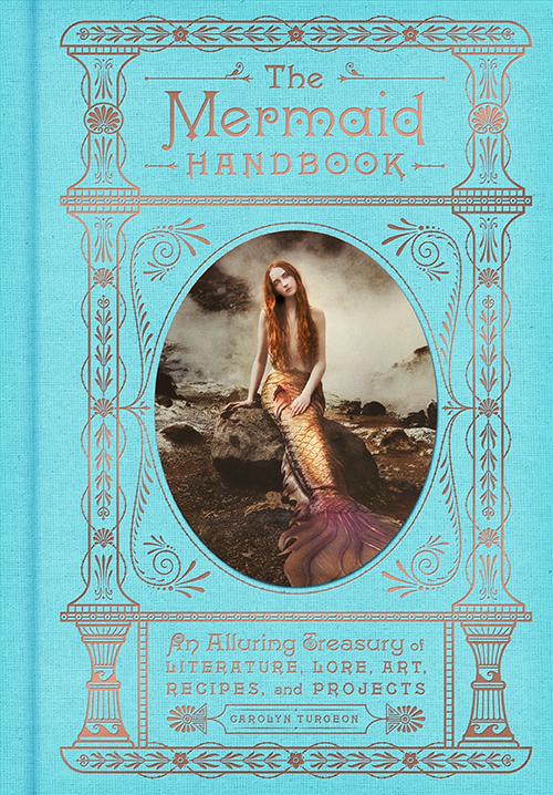 MermaidHandbook hc c.jpg