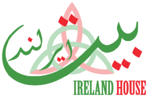 Logo_Ireland_House.png