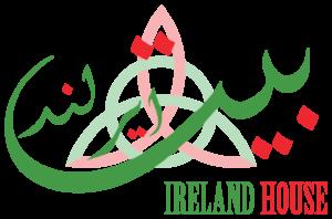 Logo_Ireland_House.png