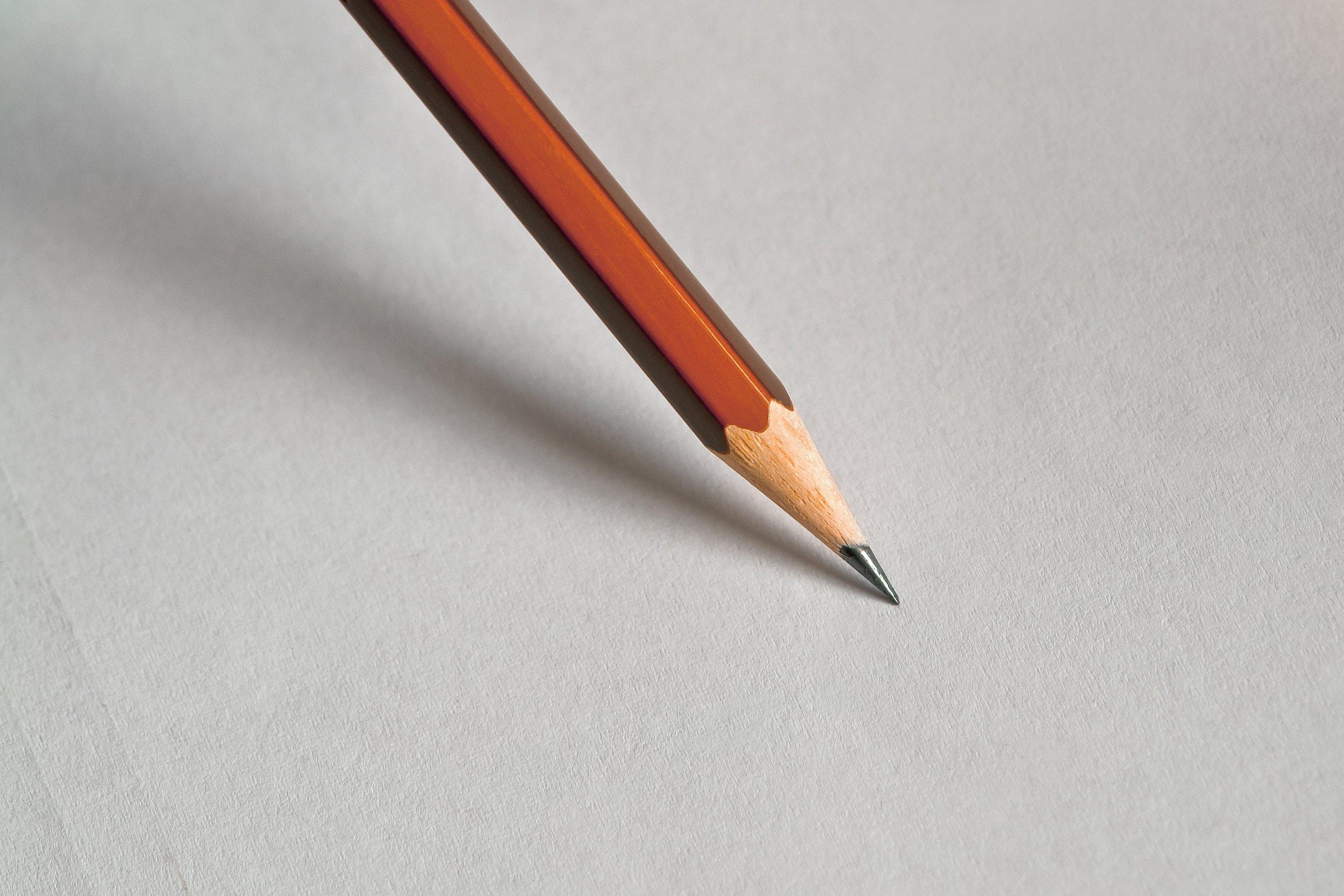pencil brown.jpeg