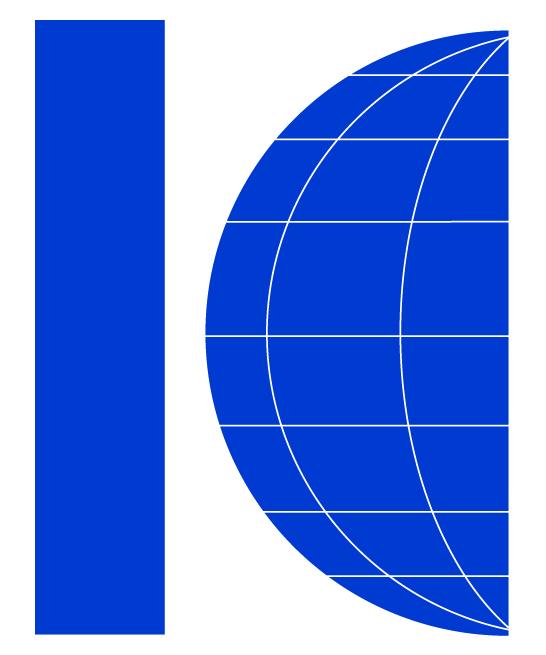 Kenilworth Language Institute logo.jpg