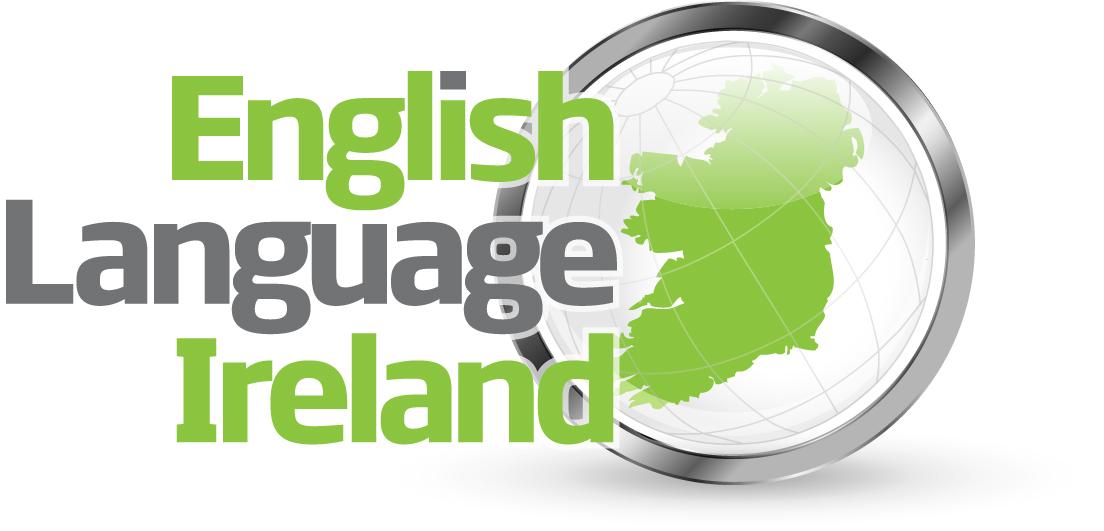 English Language Ireland