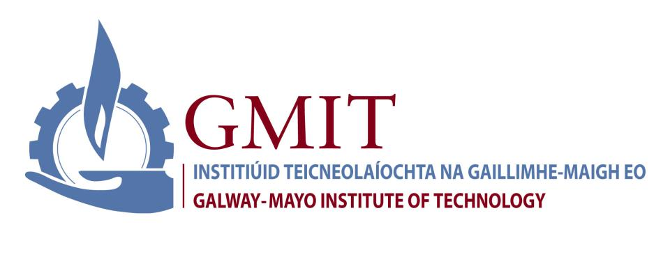 Galway-Mayo Institute of Technology