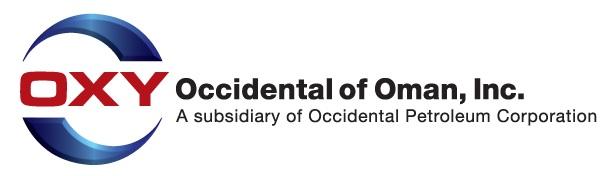OCCIDENTAL OF OMAN, SULTANATE OF OMAN