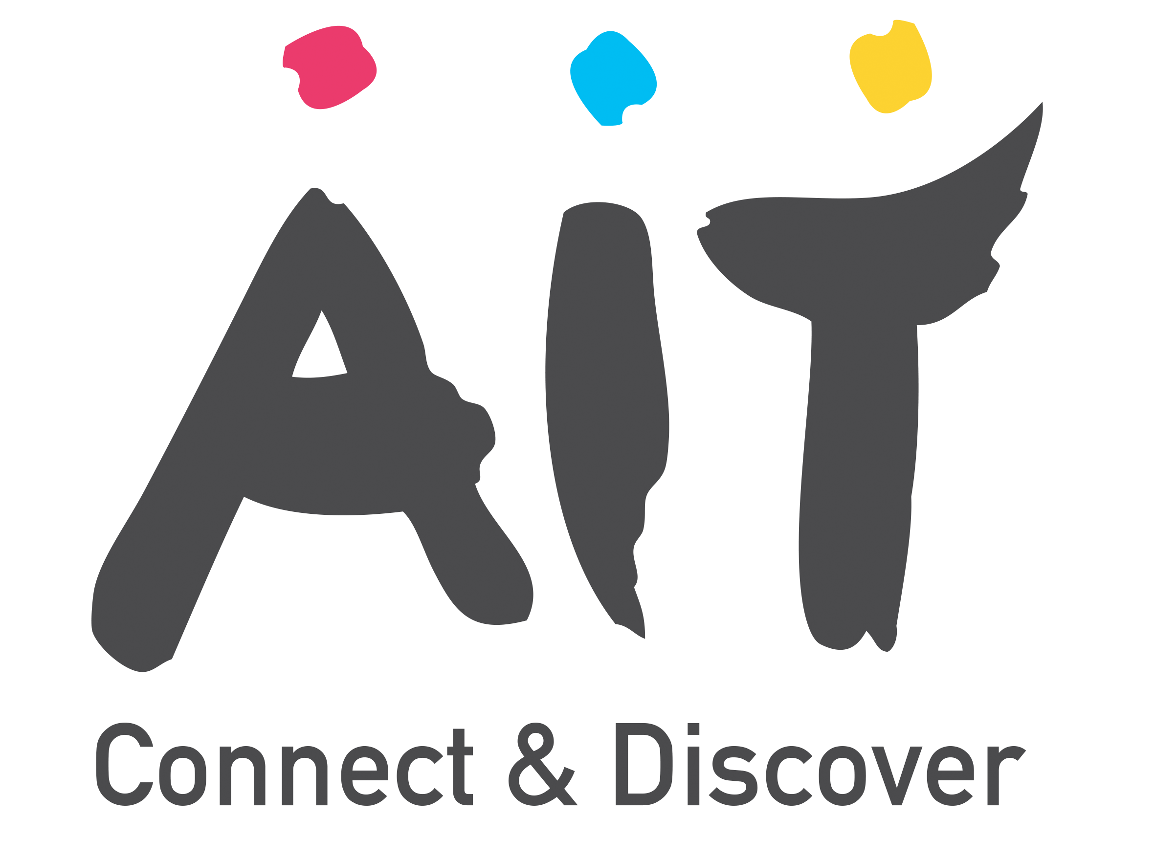 AIT corporate identity 2014.png