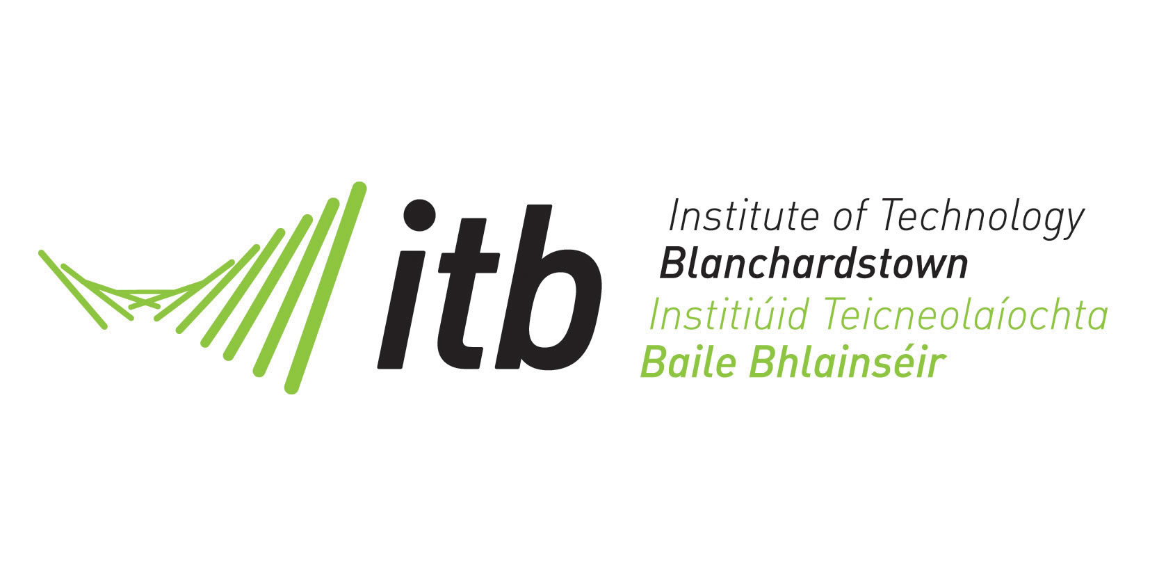 ITB logo landscape.jpg