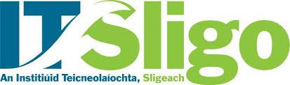 Sligo.jpg