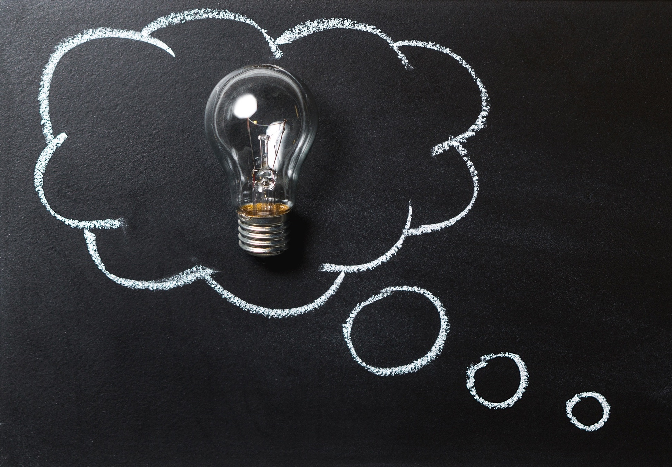 Bulb and chalkboard 2.jpg