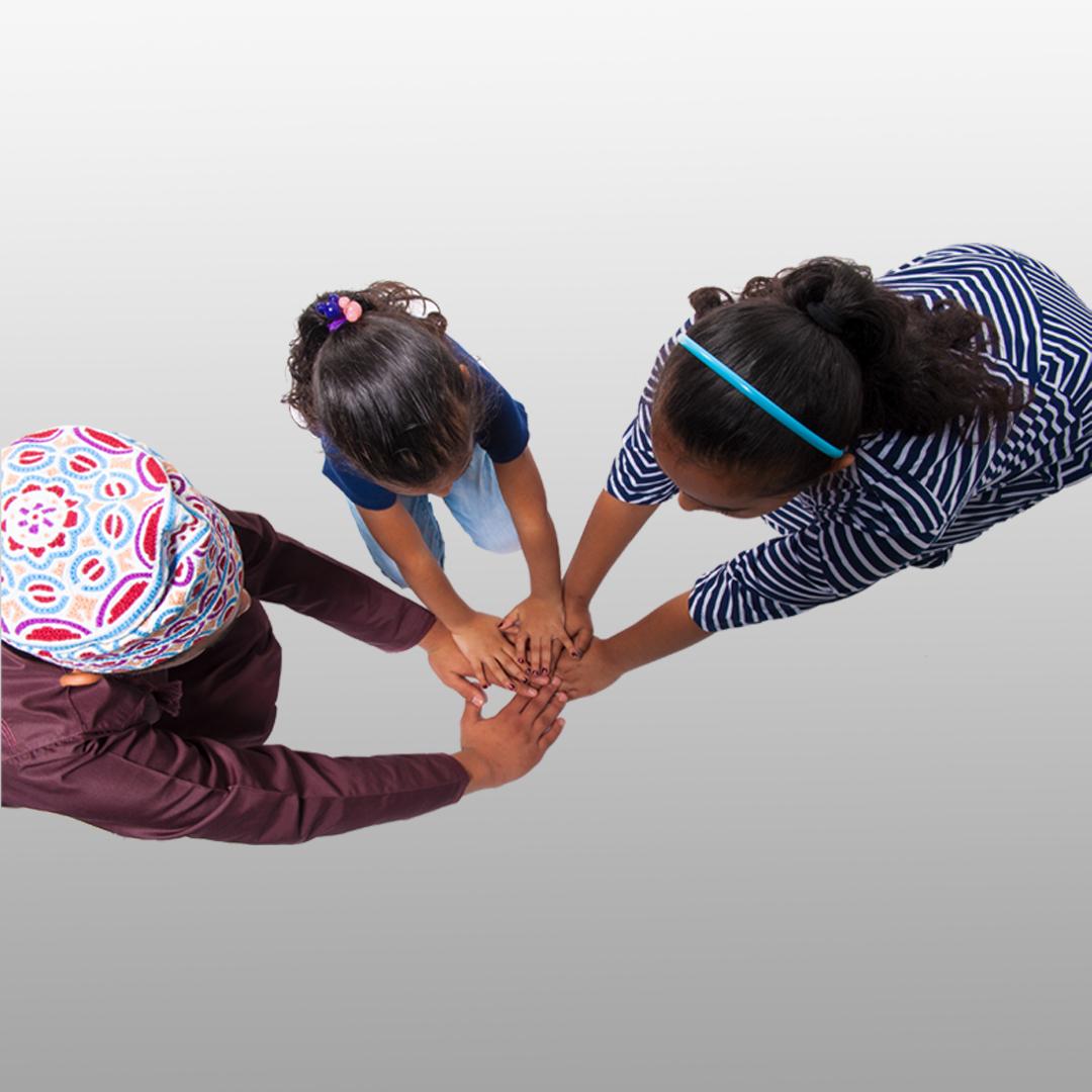 children hands together.jpg