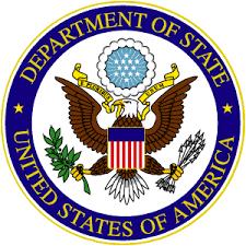 U.S. EMBASSY IN SULTANATE OF OMAN