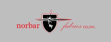 norbar-logo11.png