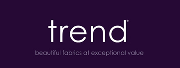 trend-logo11.png