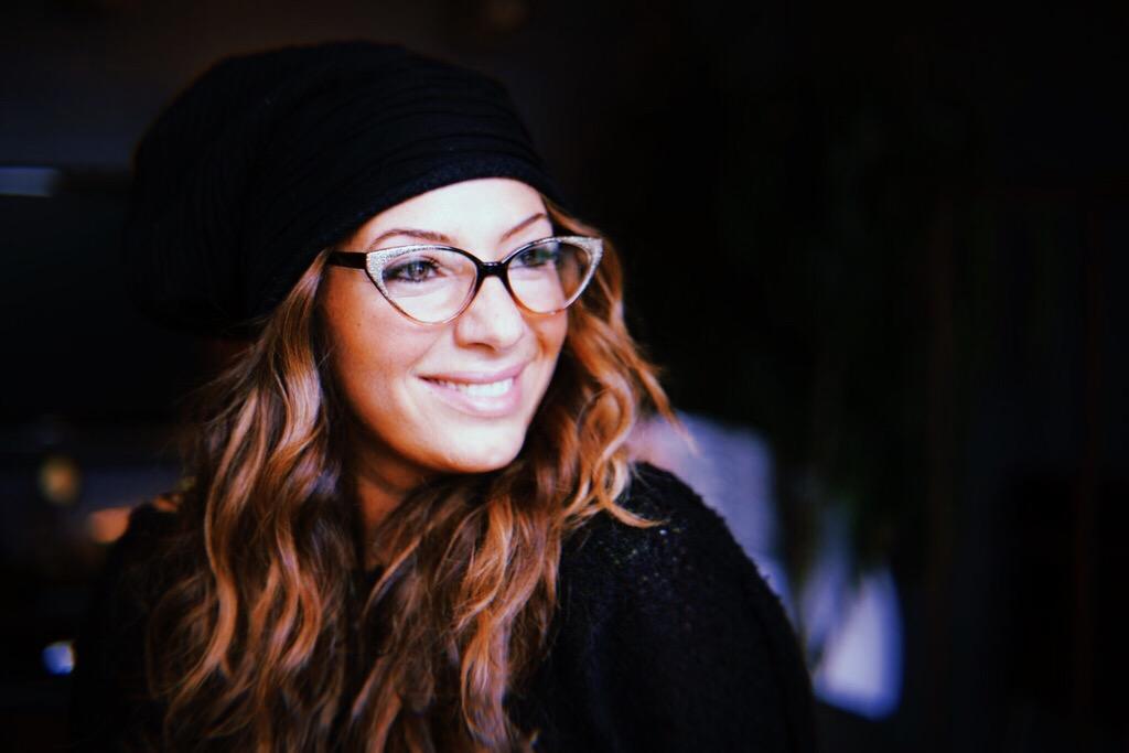 Maria Pappalardo - Casting Director