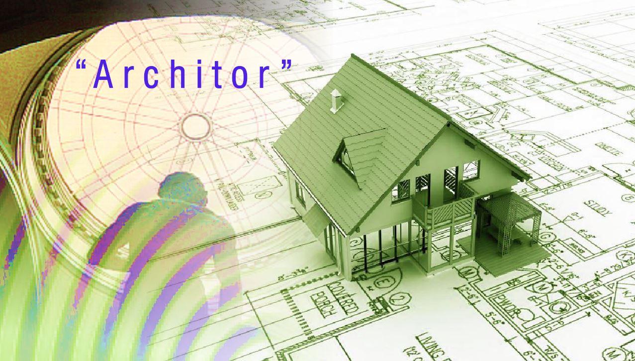 Architor  1  Capture.JPG