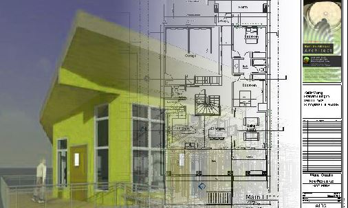 Architectural Services Capture 1.JPG