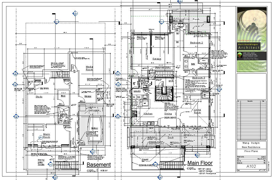 CAD WG FP  Capture 9.JPG