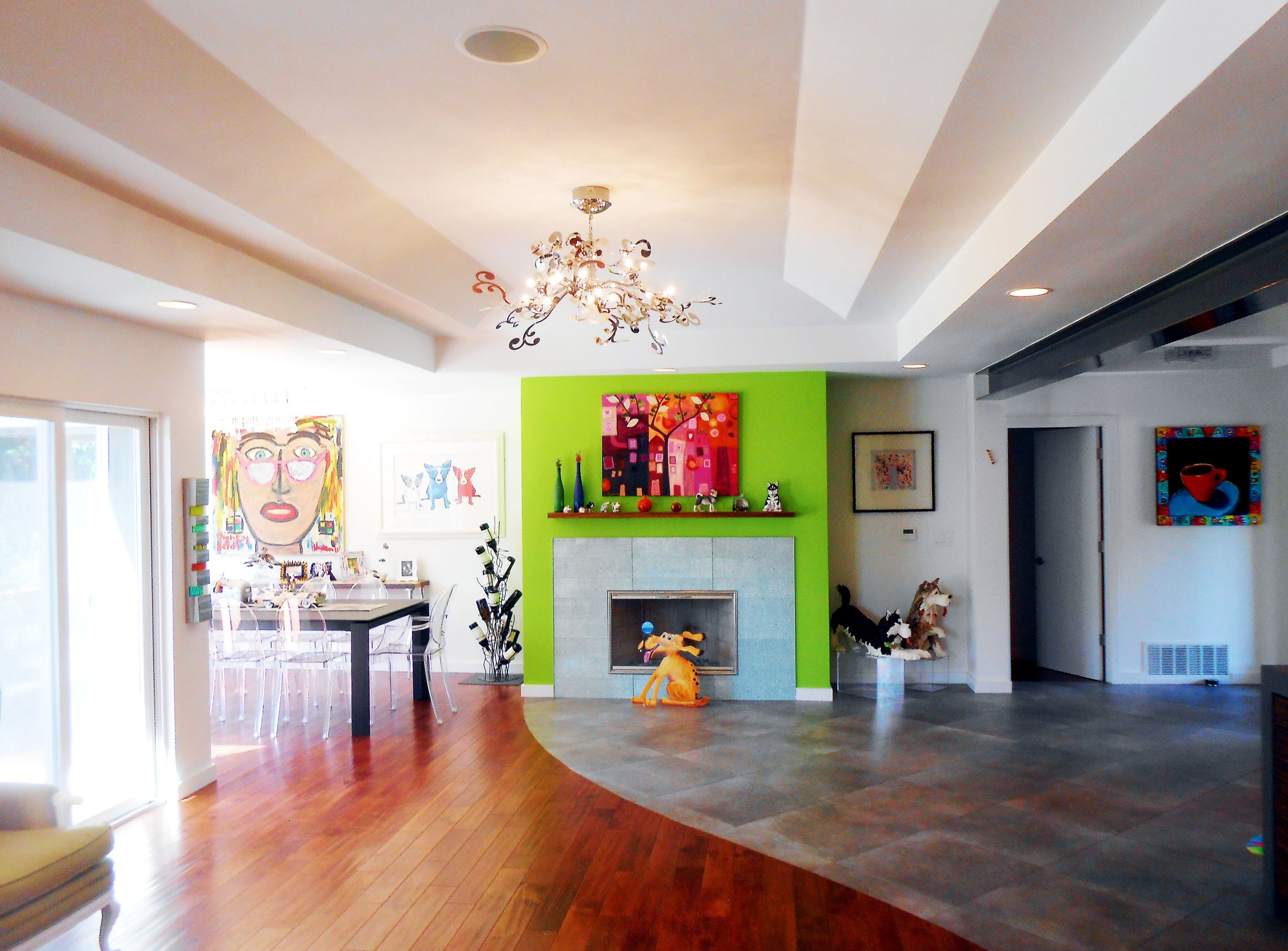 Burak Living Room1.jpg
