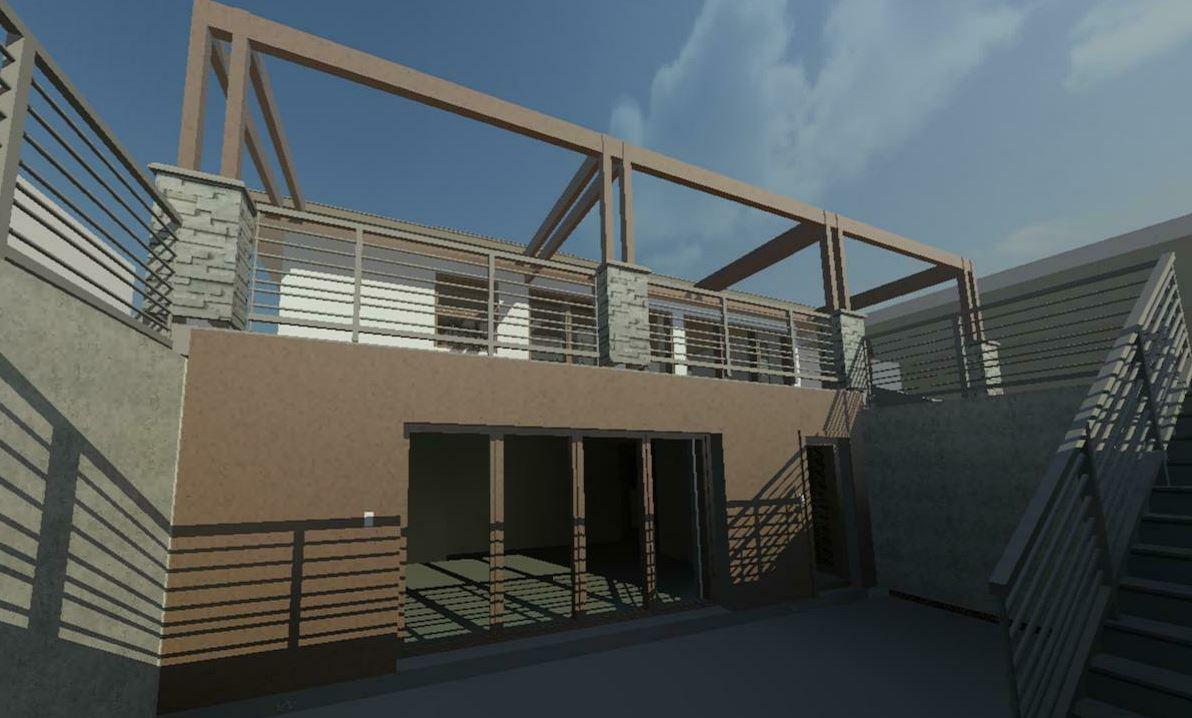 WG  downstairs terrace CAD 12 Capture 12.JPG