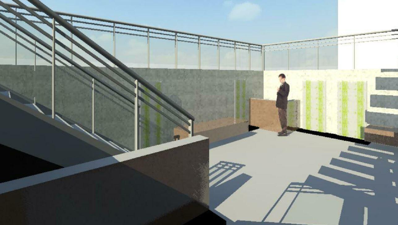 WG  Lower Level Ext Terrace   CAD 9 Capture 9.JPG