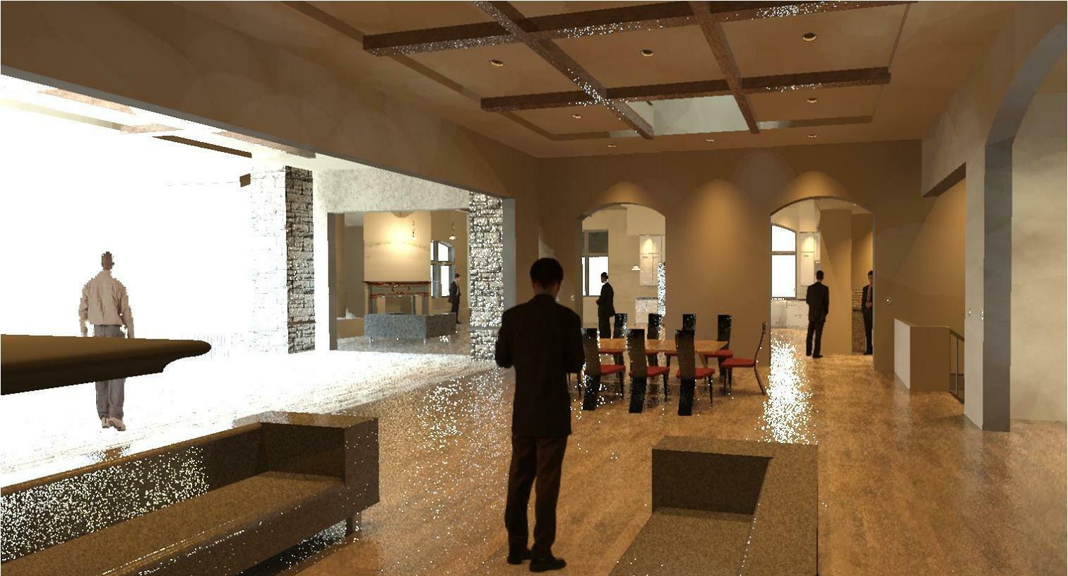 GReat Room open to Veranda.jpg