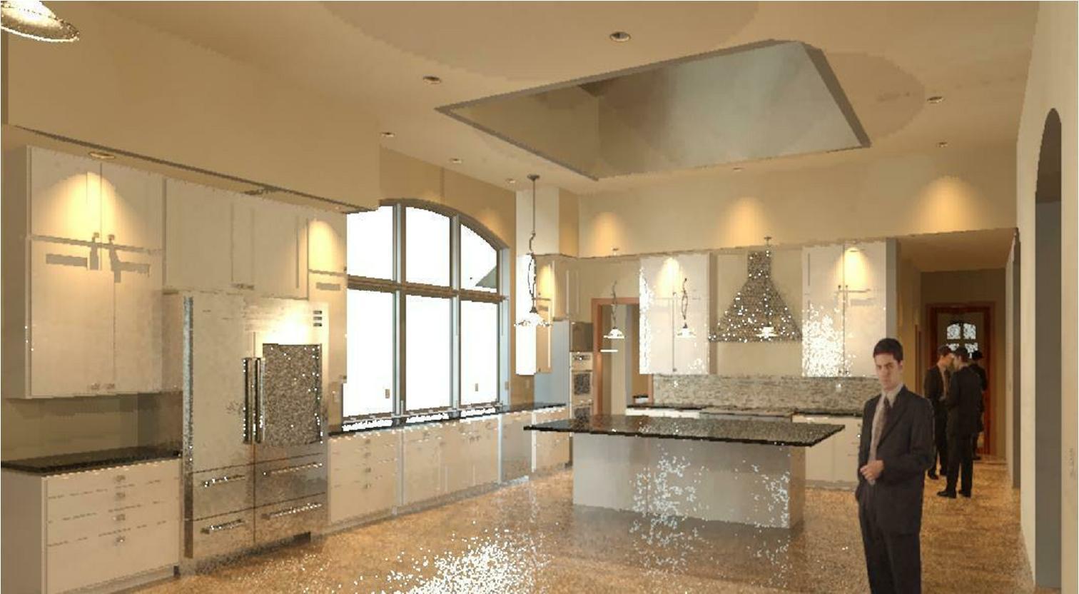 LG Kitchen.jpg