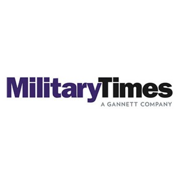 Military Times - Winter Reading Guide