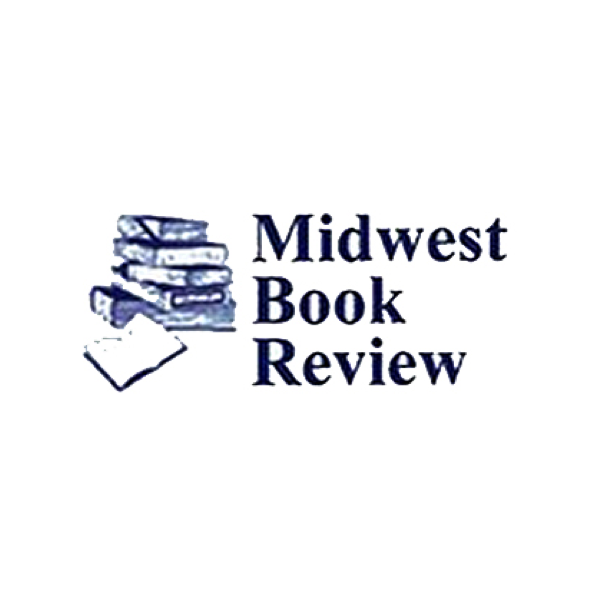 Midwest Book Review - The Return on Leadership