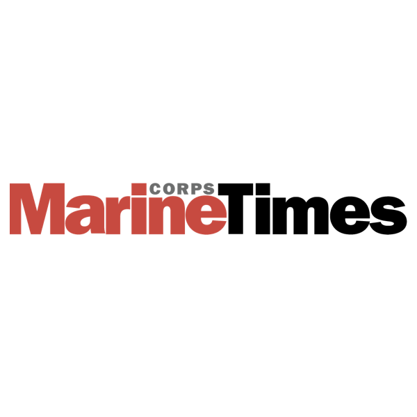 Marine Times - Winter Reading Guide