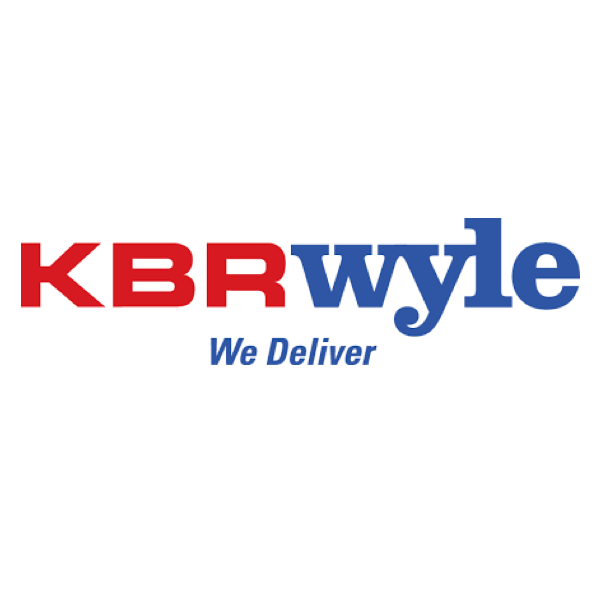 """""""An original thinker with a deep intuitive understanding of what makes a good leader, Dennis Brouwer does a fabulous job of translating his own life's experience into leadership best practices that cross industry boundaries."""" - Ron Allen, Lead Senior Engineer, KBRwyle"""