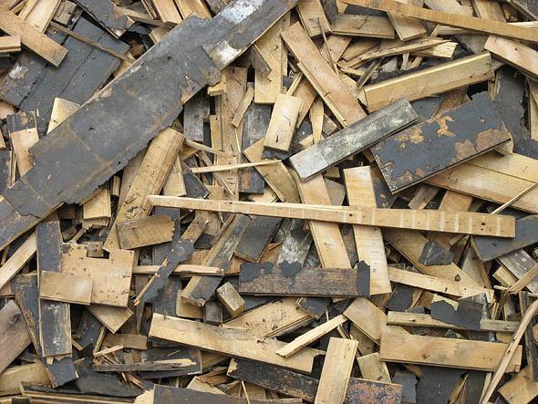 Lumber Pile.jpg