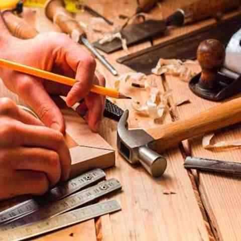carpenter1.jpg
