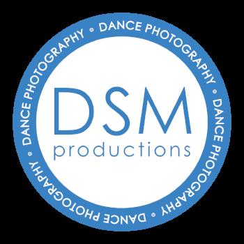 DSMlogoxround_.png