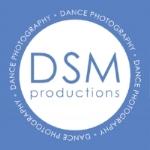 DSM productions logo.jpg