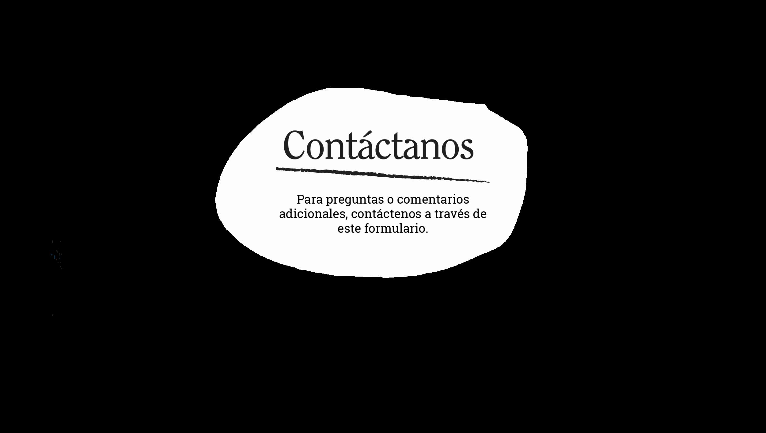 Contactanos-12.png