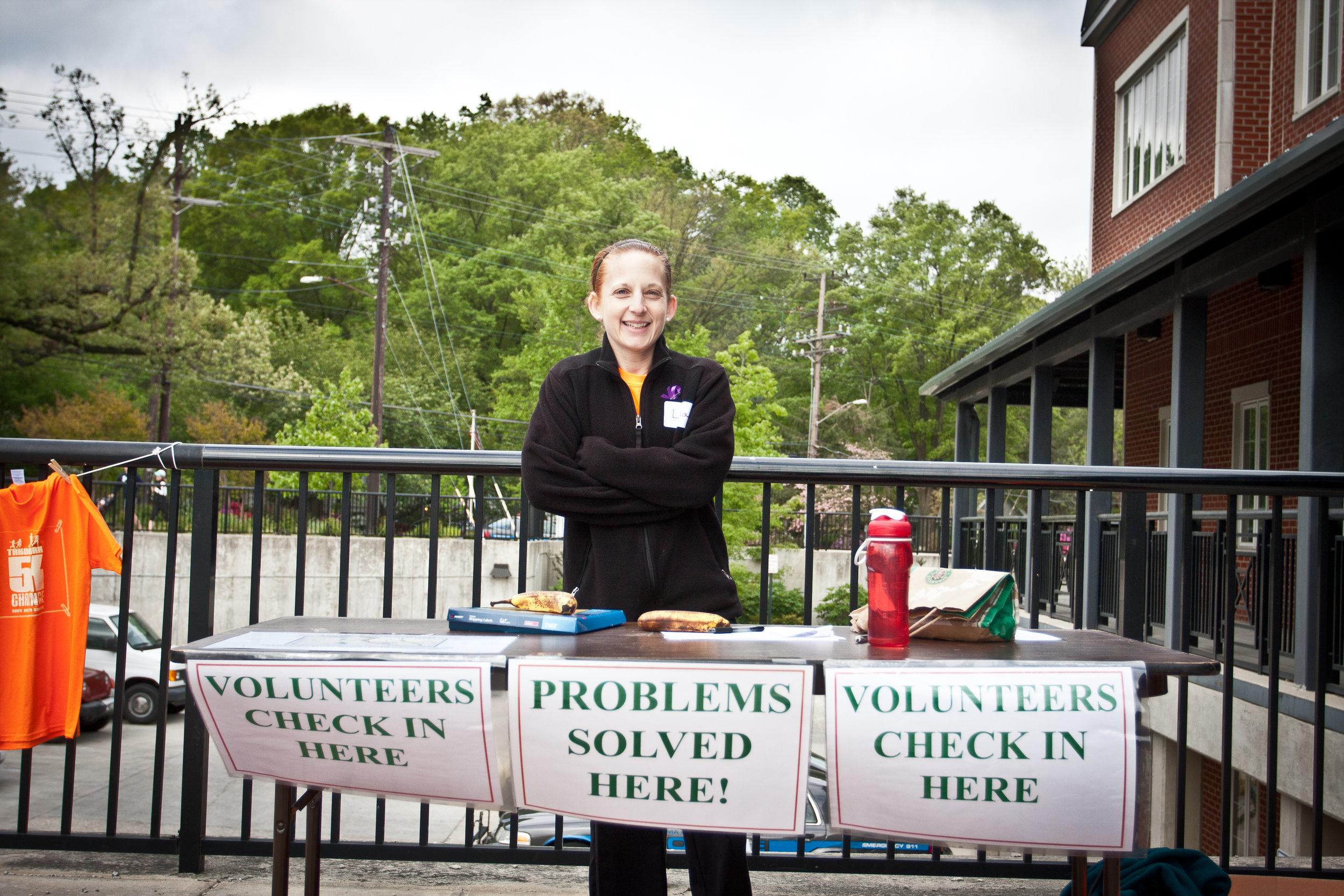 volunteer 2013.jpg