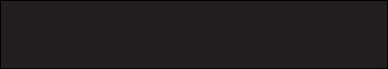 BREADDOE_logo.png