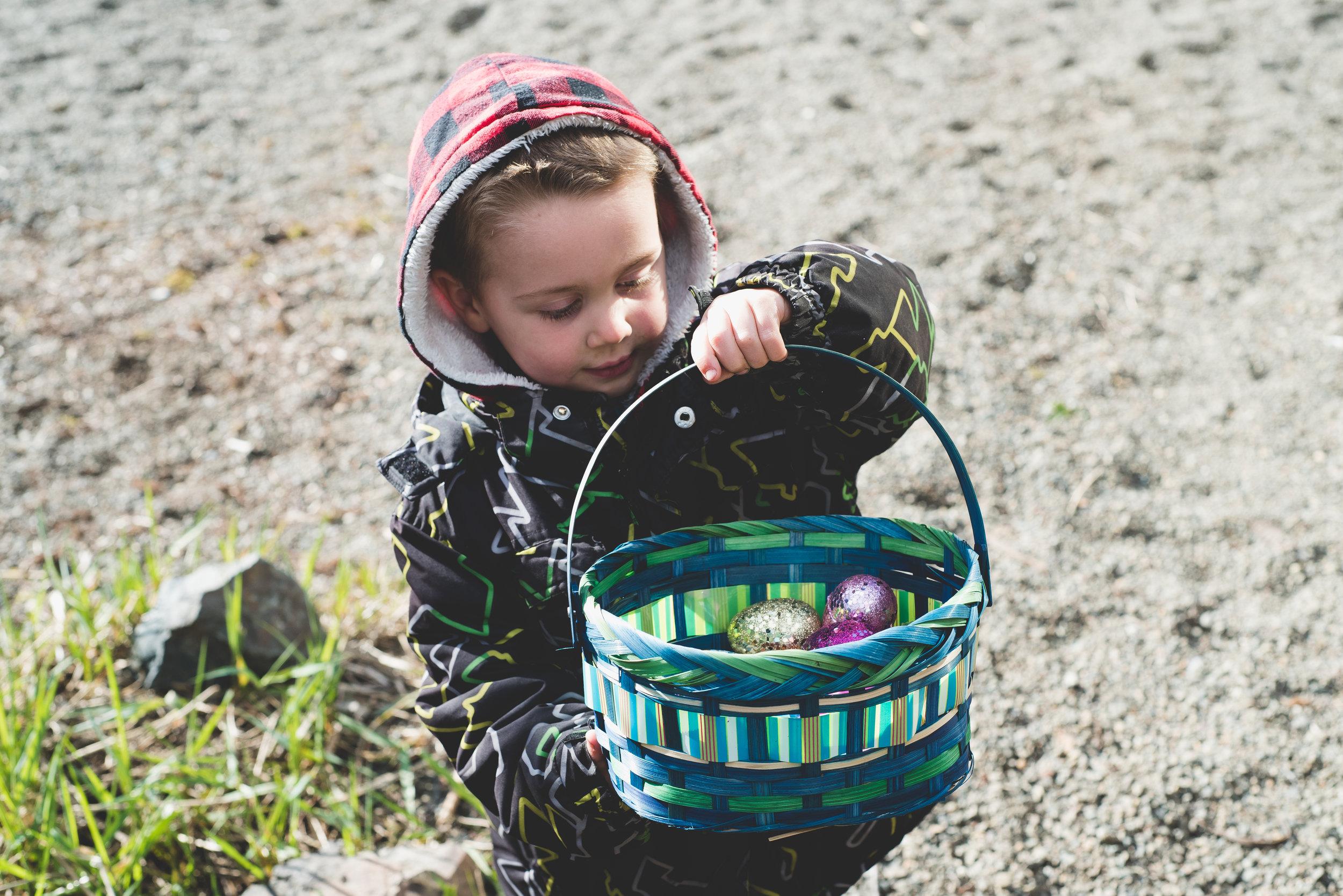 Easter camping 1-113.jpg