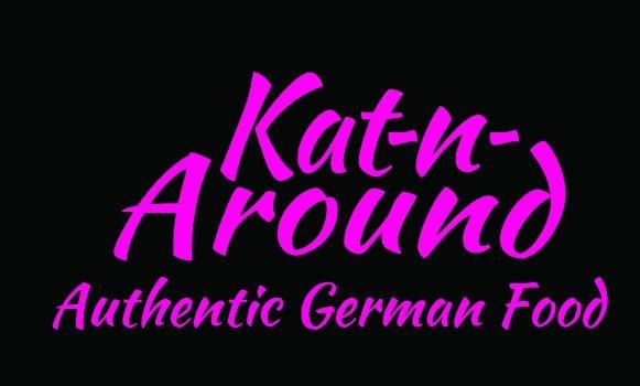 Kat-n-Around.jpg
