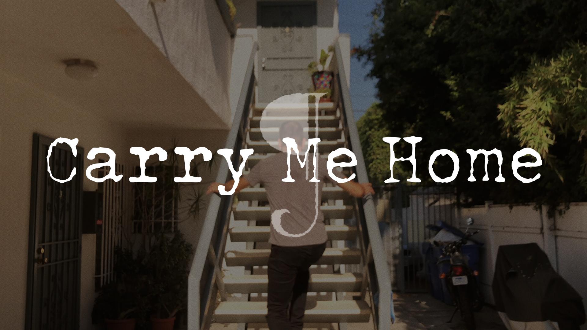 Carry Me Home Thumb3.jpg